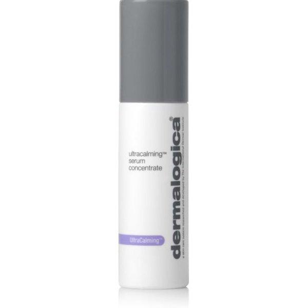 DERMALOGICA Dermalogica Ultracalming Serum Concentrate