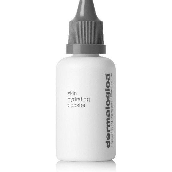 DERMALOGICA Dermalogica Skin Hydrating Booster
