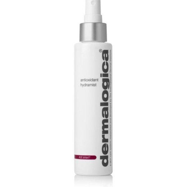 DERMALOGICA Dermalogica Antioxidant Mist