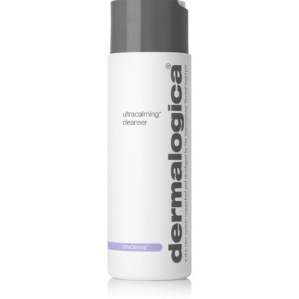 DERMALOGICA Dermalogica Ultracalming Cleanser