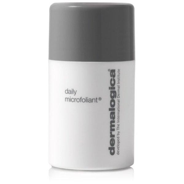 DERMALOGICA Dermalogica Daily Microfoliant Travel