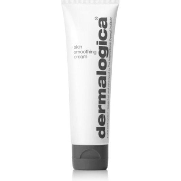DERMALOGICA Dermalogica Skin Smoothing Cream