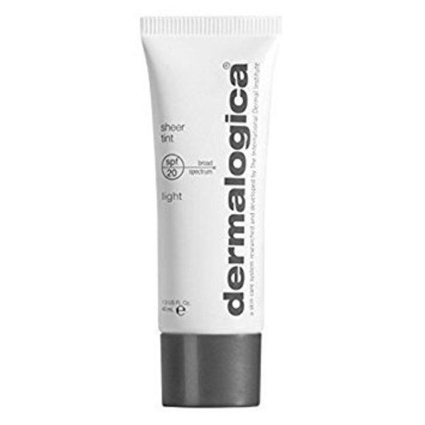 DERMALOGICA Dermalogica Sheer Tint Light SPF 20