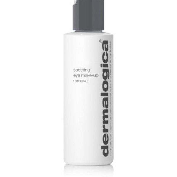 DERMALOGICA Dermalogica Soothing Eye Makeup Remover