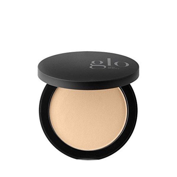 GLO SKIN BEAUTY Glo Skin Beauty Pressed Golden Medium