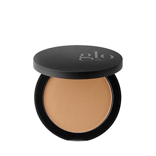 GLO SKIN BEAUTY Glo Skin Beauty Pressed Honey Dark
