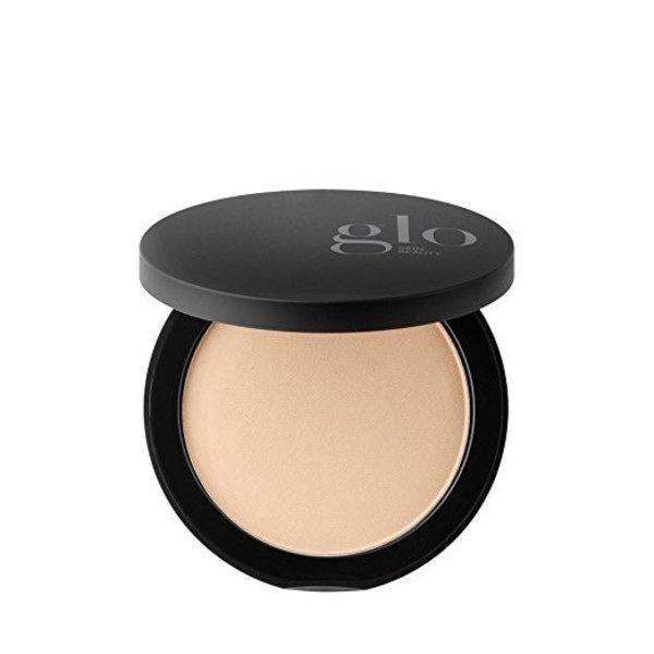 GLO SKIN BEAUTY Glo Skin Beauty Pressed Natural Light