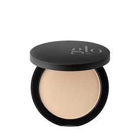 GLO SKIN BEAUTY GLO SKIN BEAUTY PRESSED NATURAL MEDIUM