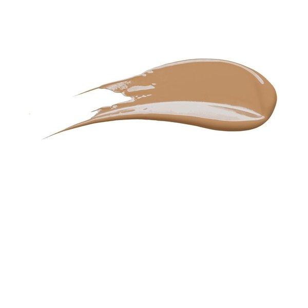 GLO SKIN BEAUTY Glo Skin Beauty Liquid Foundation SPF 18 Brulee
