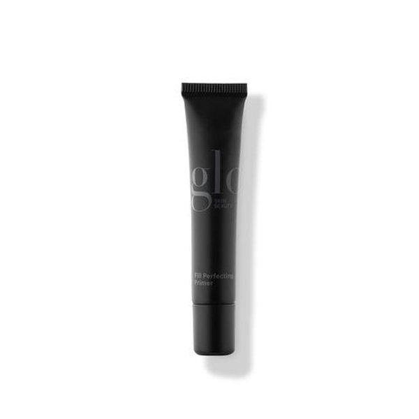 GLO SKIN BEAUTY Glo Skin Beauty Fill Perfecting Primer