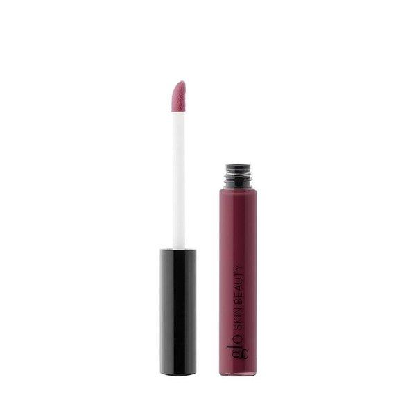 GLO SKIN BEAUTY Glo Skin Beauty Lip Gloss Plumberry