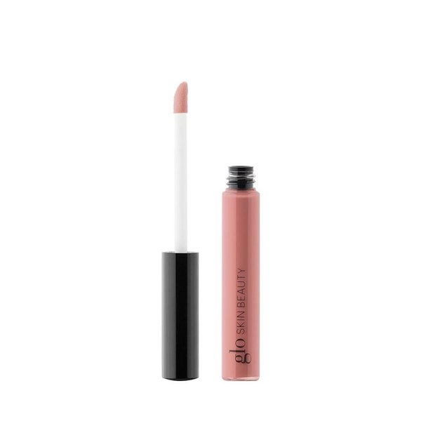 GLO SKIN BEAUTY Glo Skin Beauty LIp Gloss Pueblo