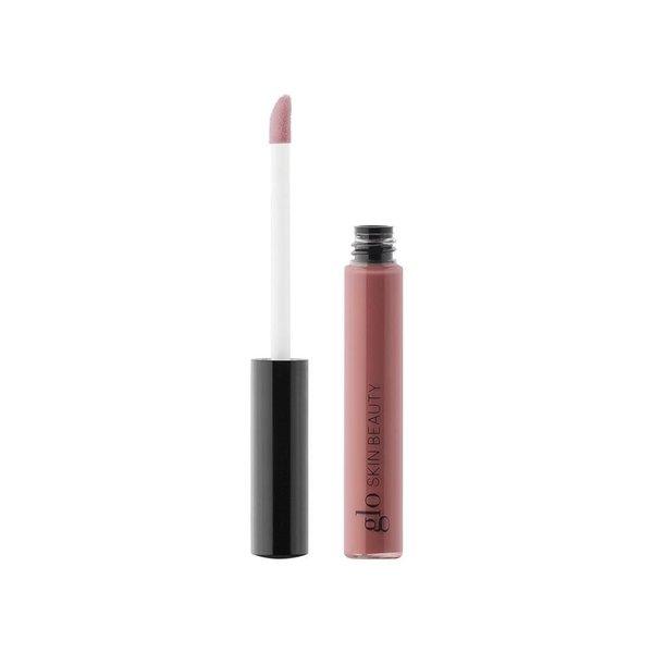 GLO SKIN BEAUTY Glo Skin Beauty Lip Gloss Beloved