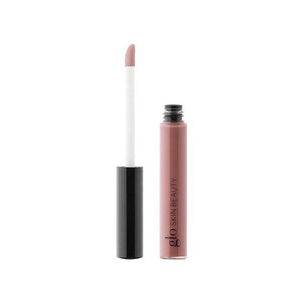 GLO SKIN BEAUTY Glo Skin Beauty Lip Gloss Slipper
