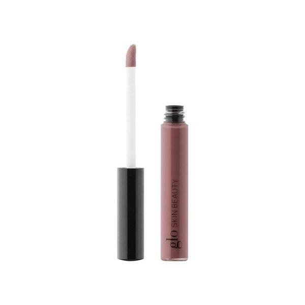 GLO SKIN BEAUTY Glo Skin Beauty Lip Gloss Secret Agent