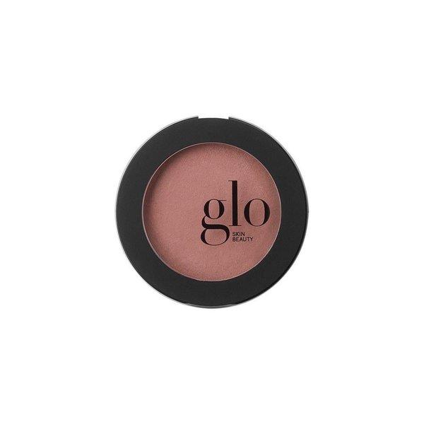 GLO SKIN BEAUTY Glo Skin Beauty Blush Melody