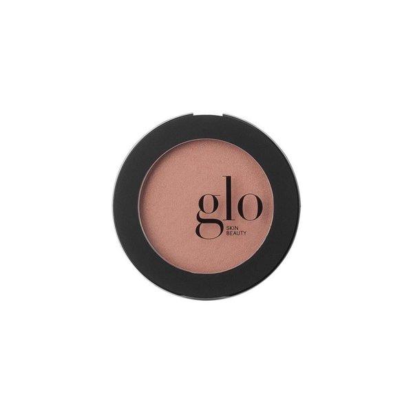 GLO SKIN BEAUTY Glo Skin Beauty Blush Sheer Petal