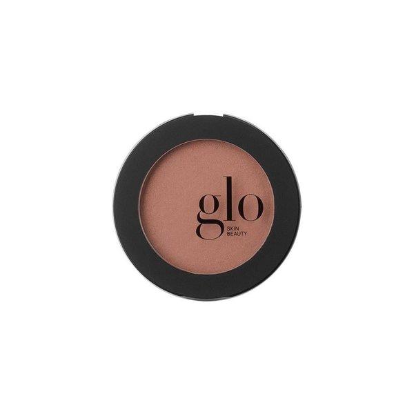 GLO SKIN BEAUTY Glo Skin Beauty Blush Spiced Berry