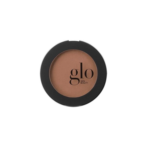GLO SKIN BEAUTY Glo Skin Beauty Blush Sandlewood