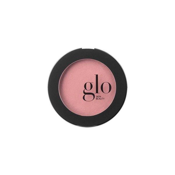 GLO SKIN BEAUTY Glo Skin Beauty Blush Flower Child