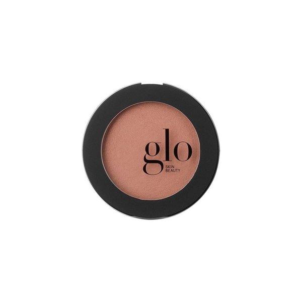 GLO SKIN BEAUTY Glo Skin Beauty Blush Soleil