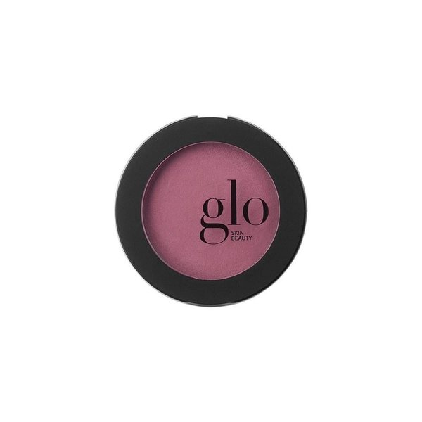 GLO SKIN BEAUTY Glo Skin Beauty Blush Passion