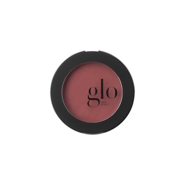 GLO SKIN BEAUTY Glo Skin Beauty Cream Blush First Love