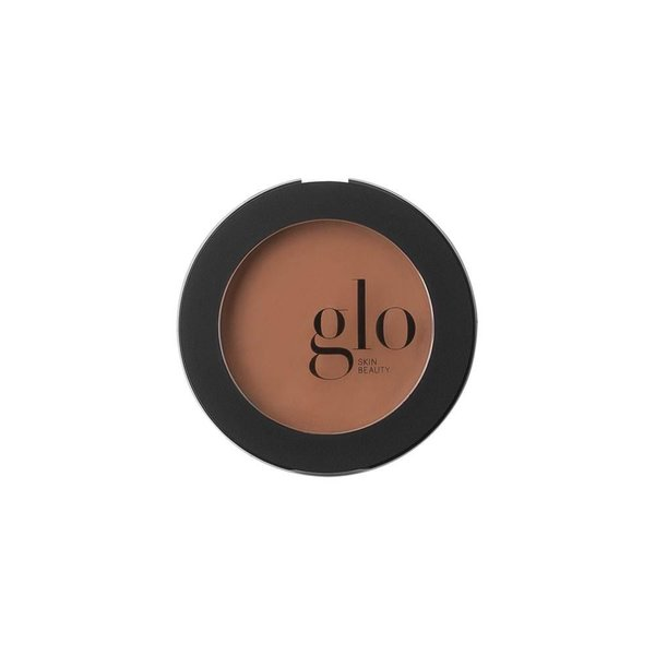 GLO SKIN BEAUTY Glo Skin Beauty Cream Blush Warmth