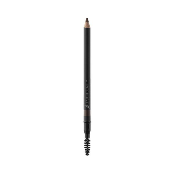 GLO SKIN BEAUTY Glo Skin Beauty Precision Brow Pencil Brown