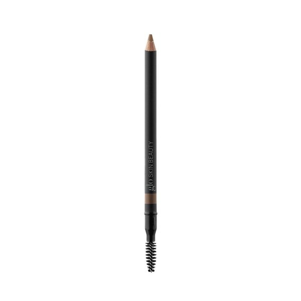 GLO SKIN BEAUTY Glo Skin Beauty Precision Brow Pencil Taupe