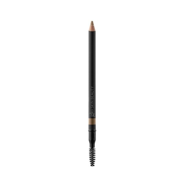 GLO SKIN BEAUTY Glo Skin Beauty Precision Brow Pencil Blonde