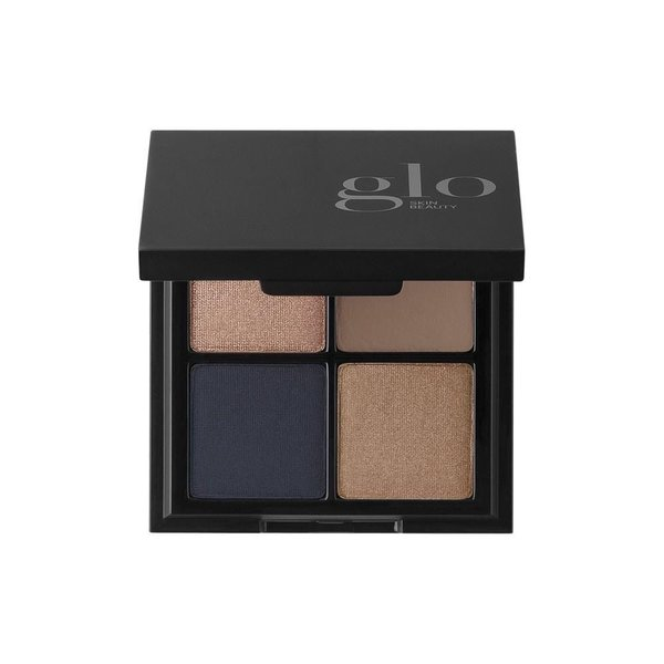 GLO SKIN BEAUTY Glo Skin Beauty Shadow Quad Hey Salior