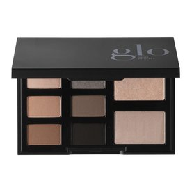 GLO SKIN BEAUTY GLO SKIN BEAUTY SHADOW PALETTE ELEMENTAL EYE