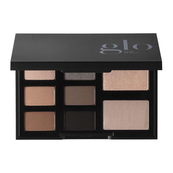 GLO SKIN BEAUTY Glo Skin Beauty Shawdow Palette Elemental Eye
