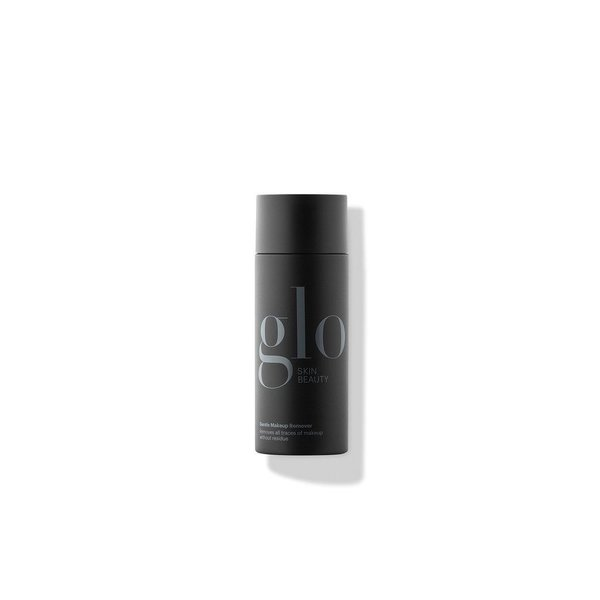 GLO SKIN BEAUTY Glo Skin Beauty Gentle Makeup Remover