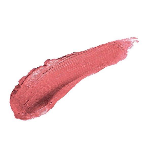 GLO SKIN BEAUTY Glo Skin Beauty Lipstick Rose Petal