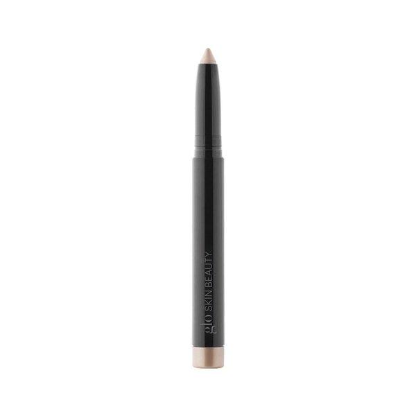 GLO SKIN BEAUTY Glo Skin Beauty Cream Shadow Stick Beam