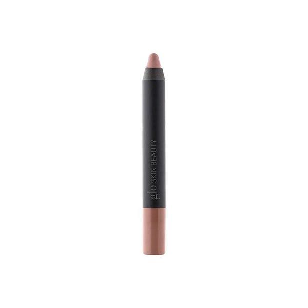 GLO SKIN BEAUTY Glo Skin Beauty Cream Crayon Chiffon