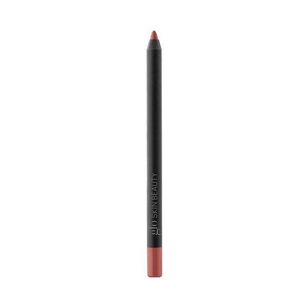 GLO SKIN BEAUTY Glo Skin Beauty Lip Liner Pencil Soulmate