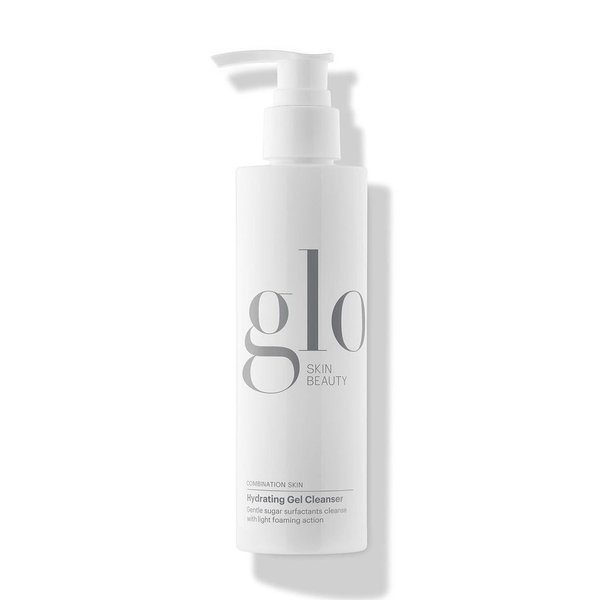 GLO SKIN BEAUTY Glo Skin Beauty Hydrating Gel Cleanser