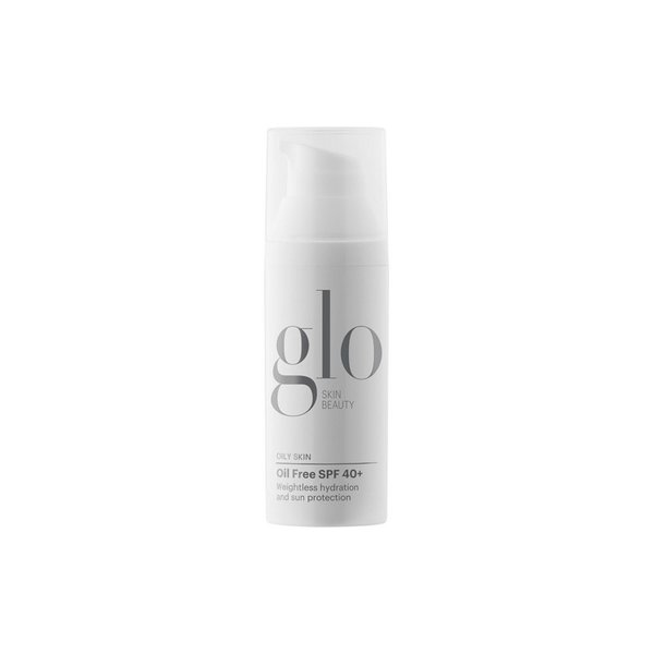 GLO SKIN BEAUTY Glo Skin Beauty Oil Free SPF 40+