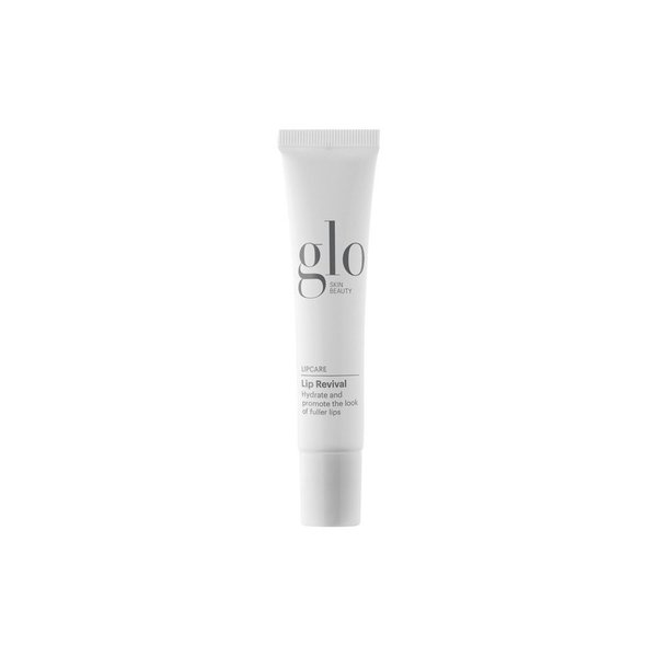 GLO SKIN BEAUTY Glo Skin Beauty Lip Revival