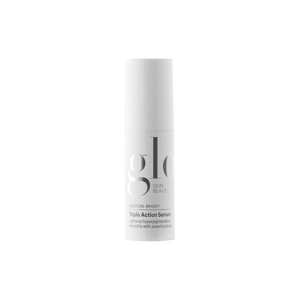 GLO SKIN BEAUTY Glo Skin Beauty Triple Action Serum