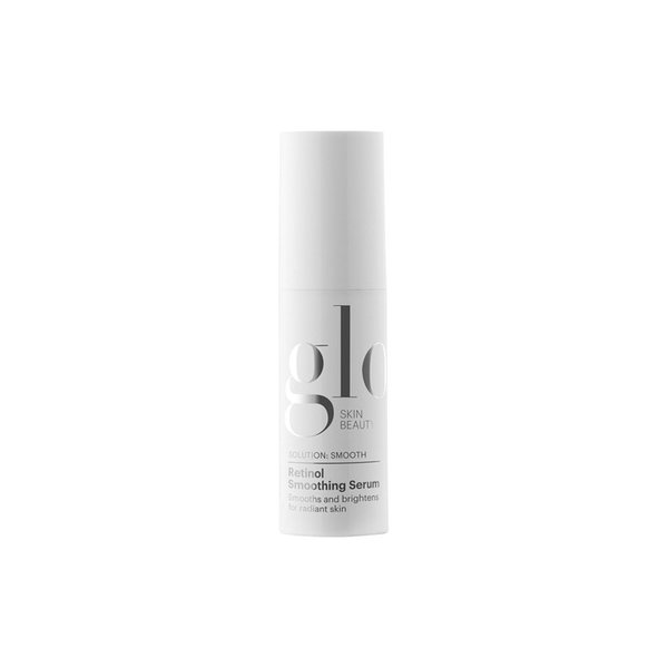GLO SKIN BEAUTY Glo Skin Beauty Retinol Smoothing Serum