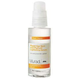 MURAD MURAD RAPID AGE SPOT AND PIGMENT LIGHTENING SERUM