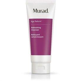 MURAD MURAD REFRESHING CLEANSER