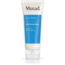 MURAD MURAD CLARIFYING MASK