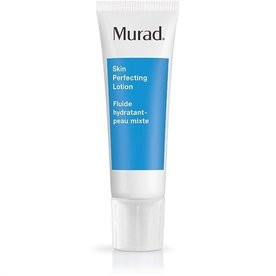 MURAD MURAD SKIN PERFECTING LOTION