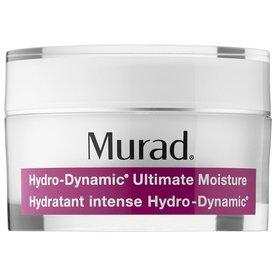 MURAD MURAD HYDRO-DYNAMIC ULTIMATE MOISTURE