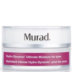 MURAD MURAD HYDRO-DYNAMIC ULTIMATE MOISTURE FOR EYES